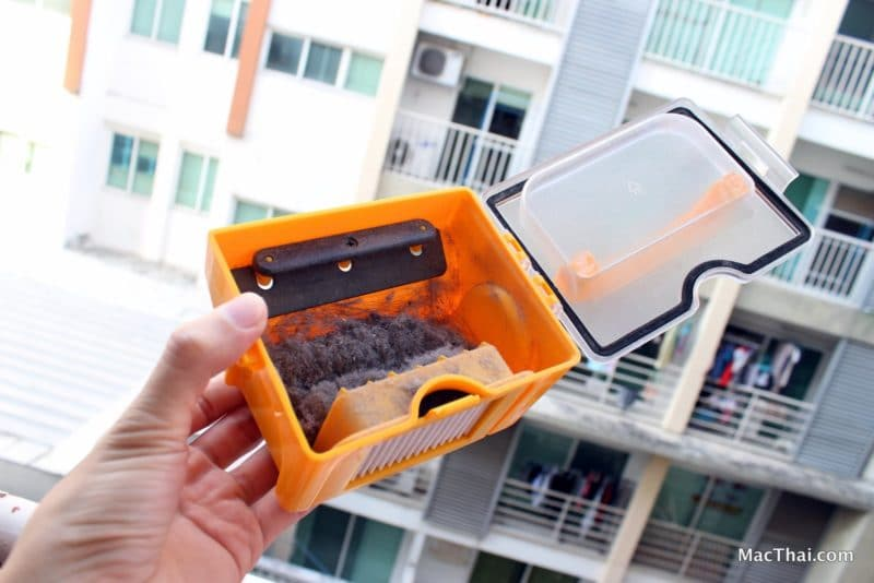macthai-review-hyasong-hyasong-smart-robot-vacuum-cleaner-vr101-028