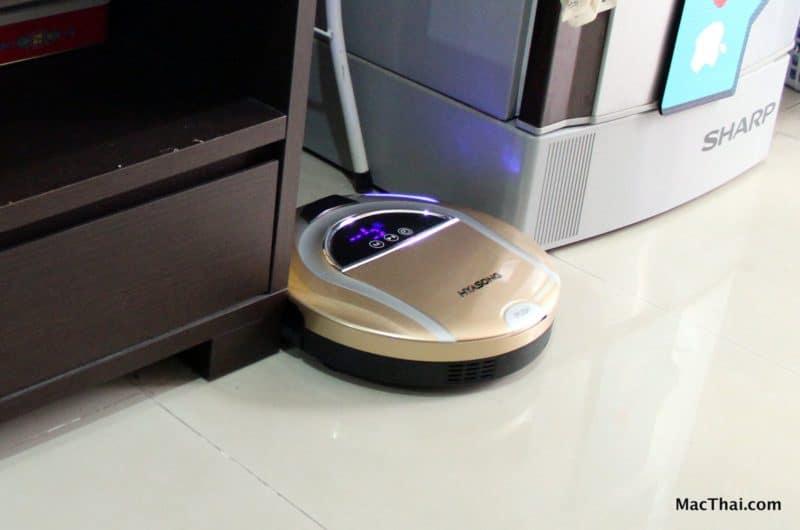 macthai-review-hyasong-hyasong-smart-robot-vacuum-cleaner-vr101-030
