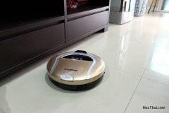 macthai-review-hyasong-hyasong-smart-robot-vacuum-cleaner-vr101-034