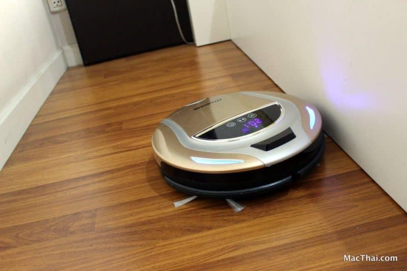 macthai-review-hyasong-hyasong-smart-robot-vacuum-cleaner-vr101