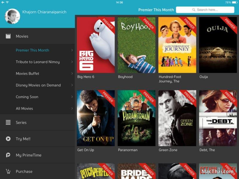 macthai-review-primetime-app-movies-002