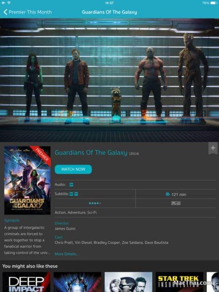 macthai-review-primetime-app-movies-003