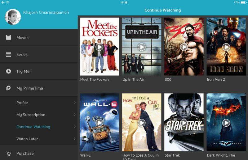 macthai-review-primetime-app-movies-006