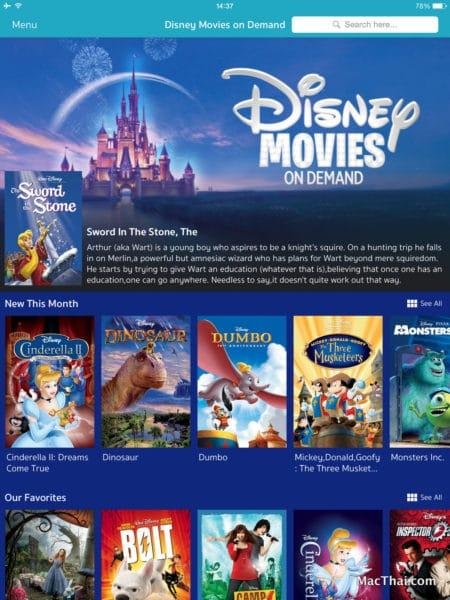 macthai-review-primetime-app-movies-007