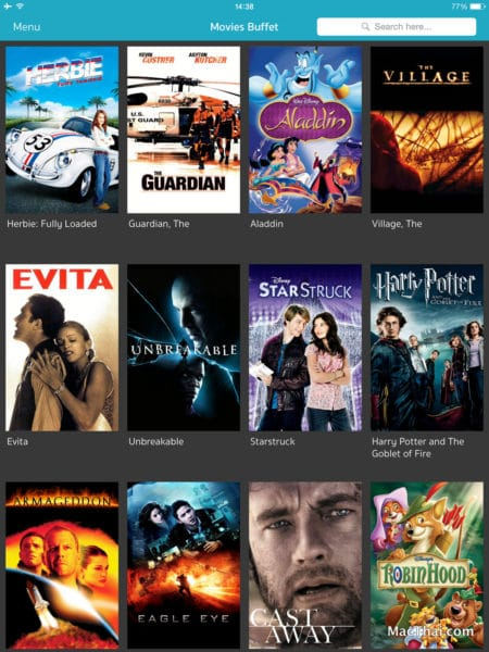 macthai-review-primetime-app-movies-008