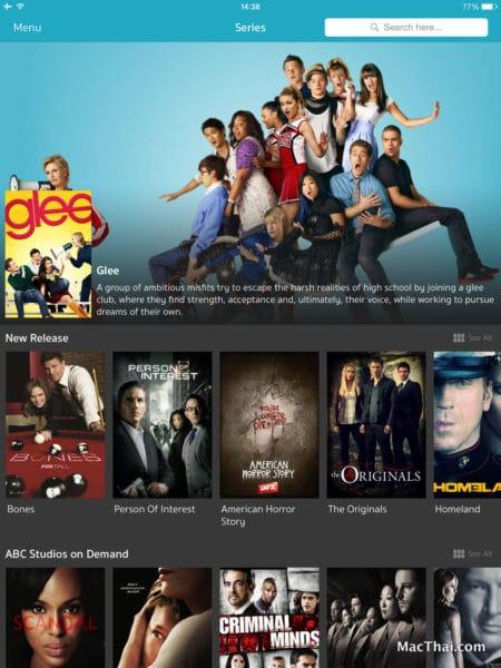 macthai-review-primetime-app-movies-010