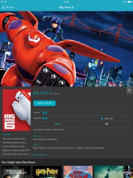 macthai-review-primetime-app-movies