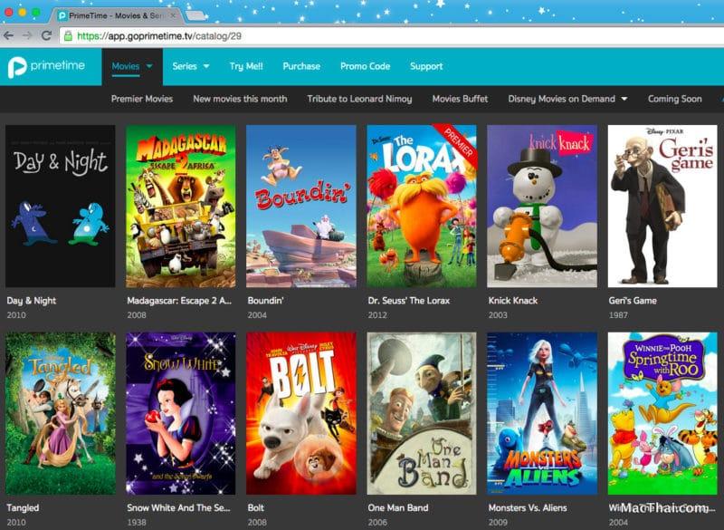 macthai-review-primetime-app-movies-web.38 AM