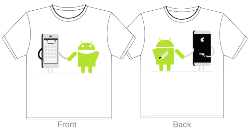 macthai-shirt-iphone-love-android-2