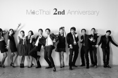 macthai-team-model-2nd