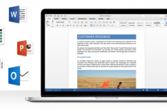 microsoft-office-preview-2016-for-mac