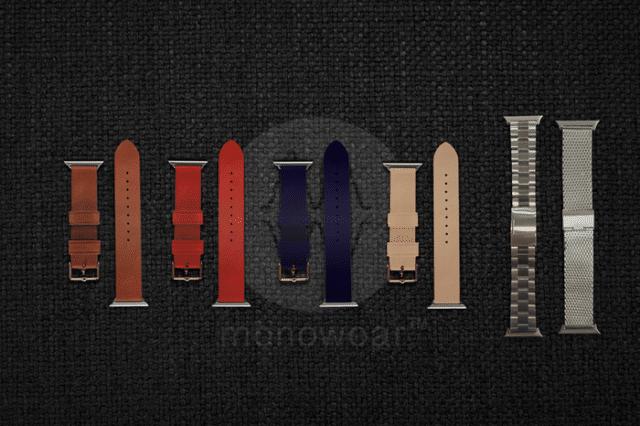 monowear-bands-apple-watch