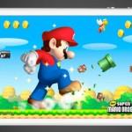 ต้านกระแสไม่ไหว !! Nintendo ประกาศเตรียมทำเกมลง iPhone, iPad แล้ว