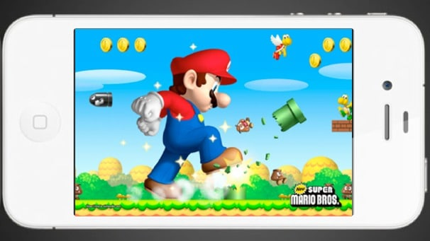 nintendo-mario-iphone-5205803