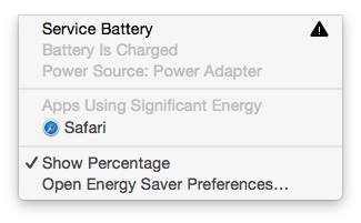 service-battery