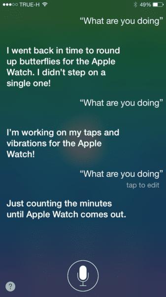 siri-easter-eggs-apple-watch
