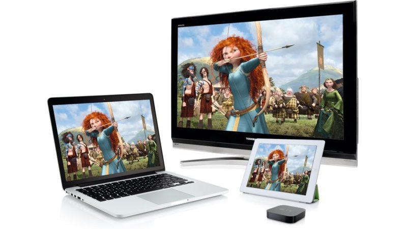 smartphone-tablet-pc-tv-movie