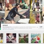 sononui-instagram