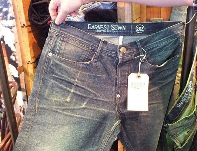 Earnest-Sewn-Custom-Fit