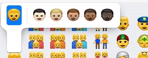 Emoji-iOS-8.3