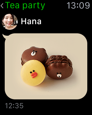 LINE-apple-watch-features-stickers-2