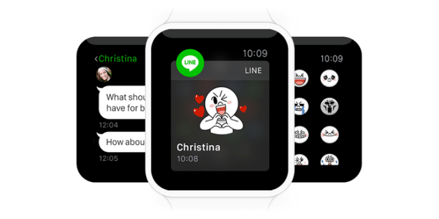 LINE-apple-watch-features-stickers-4