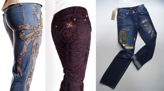 Roberto-Cavalli-Jeans