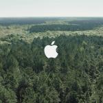 Greenpeace ยก Apple เป็นบริษัทไอทีที่ใช้พลังงานเป็นมิตรกับสิ่งแวดล้อมอันดับสูงสุด