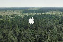 apple-better-starts-here