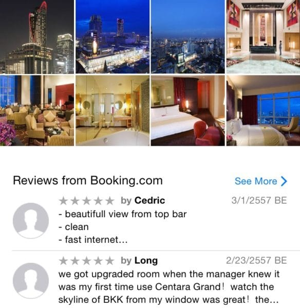 apple-maps-show-hotel-detail-review-from-booking-tripadvisor-support-thailand-2
