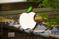 apple-store-green-earthday