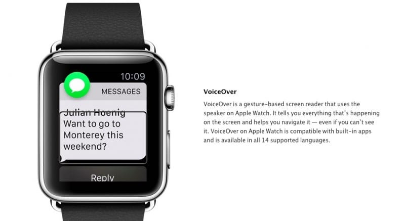 apple-watch-accessibility-2