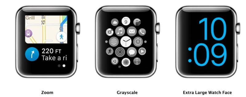apple-watch-accessibility-3