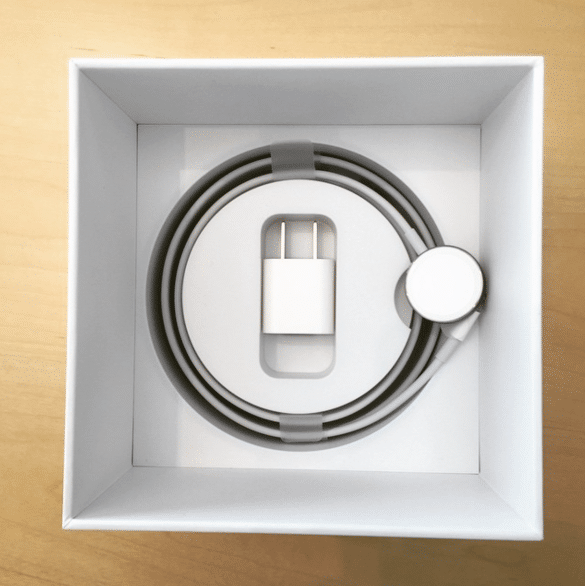 apple-watch-charging-cable-box