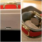 เผยภาพกล่อง Apple Watch: Sport เป็นกล่องปกติ, รุ่นธรรมดาและ Edition มาในกล่องเครื่องประดับ