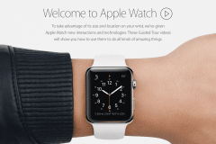 apple-watch-guided-tour