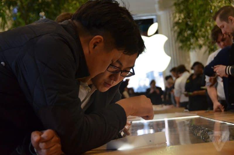 apple-watch-shop-in-paris-tokyo-london.0-001