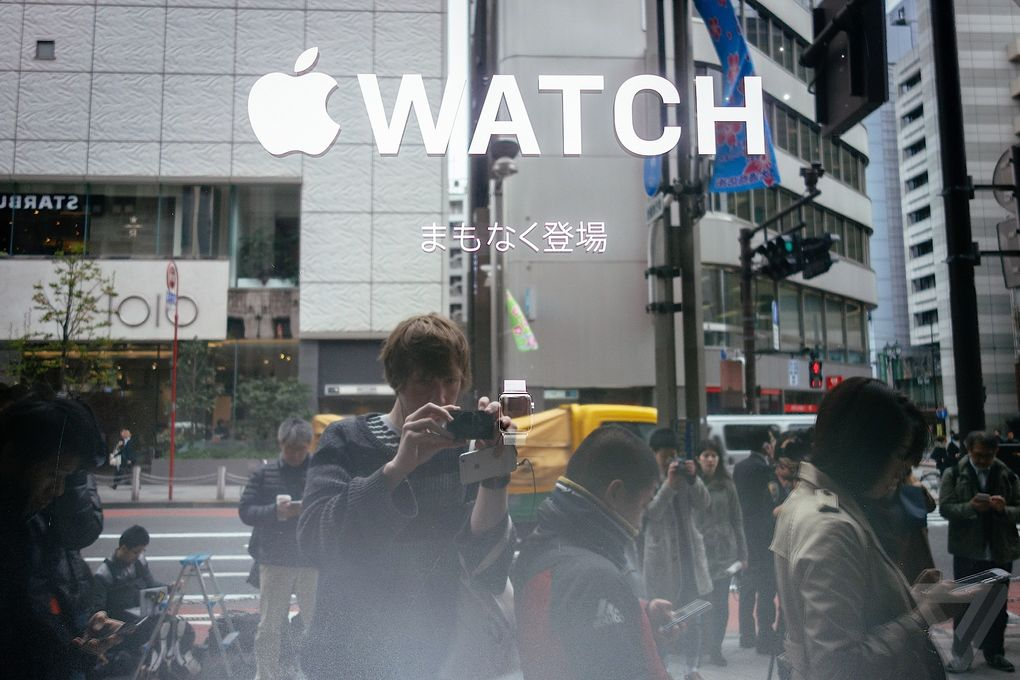 apple-watch-shop-in-paris-tokyo-london.0-002
