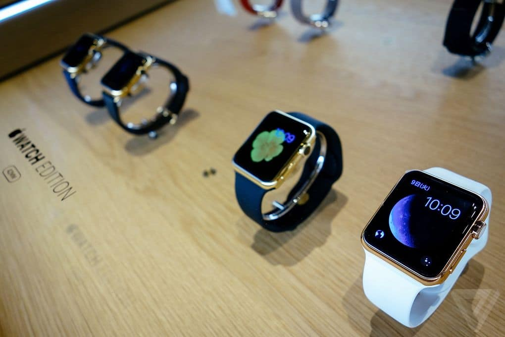 apple-watch-shop-in-paris-tokyo-london.0-004