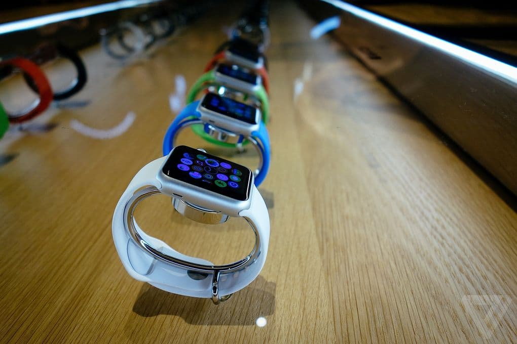 apple-watch-shop-in-paris-tokyo-london.0-005