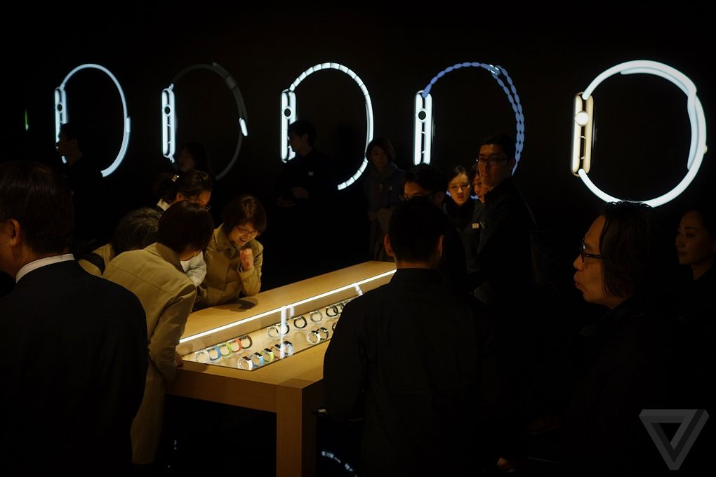 apple-watch-shop-in-paris-tokyo-london.0-006