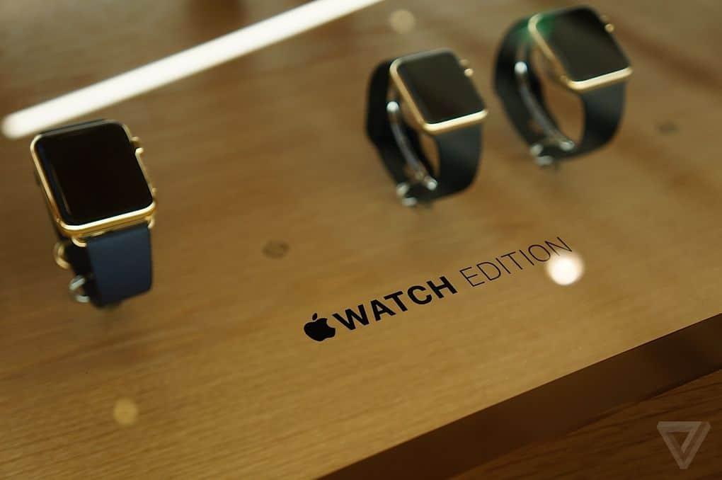apple-watch-shop-in-paris-tokyo-london.0-008