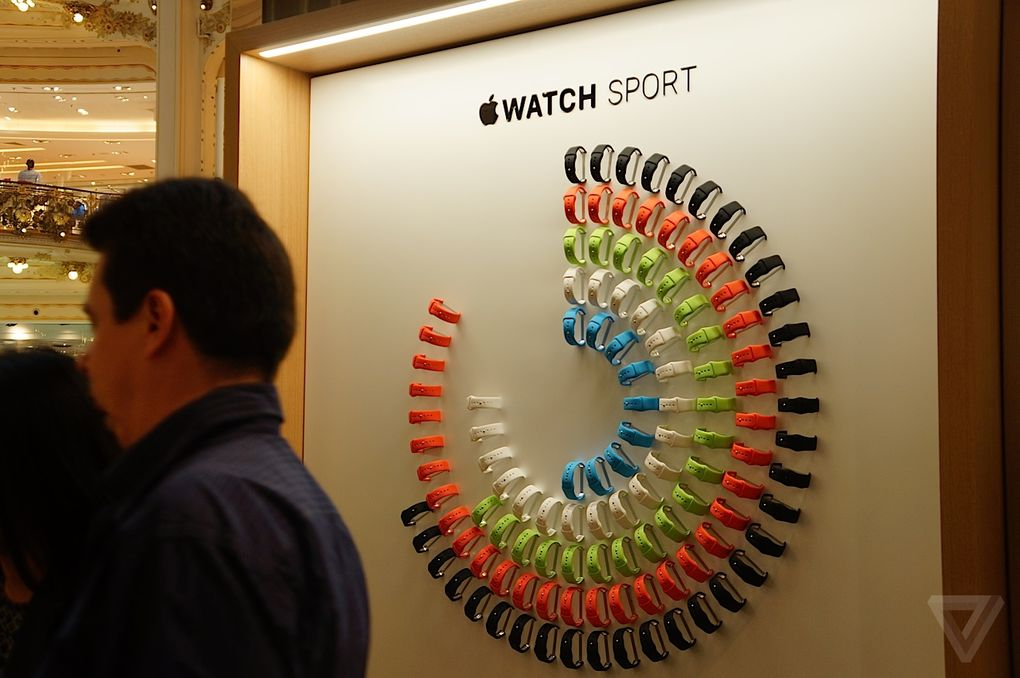 apple-watch-shop-in-paris-tokyo-london.0-009