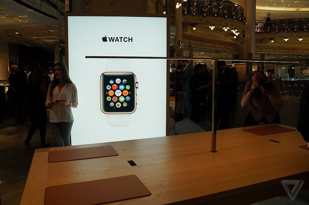apple-watch-shop-in-paris-tokyo-london.0-011