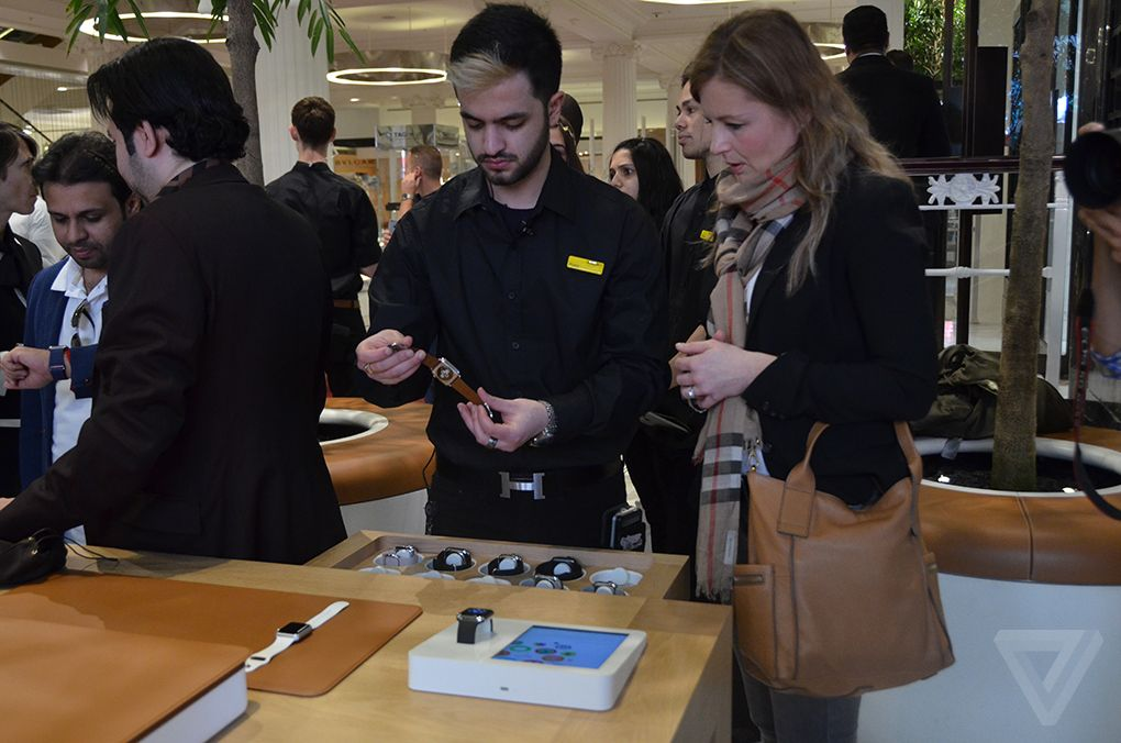 apple-watch-shop-in-paris-tokyo-london.0-014