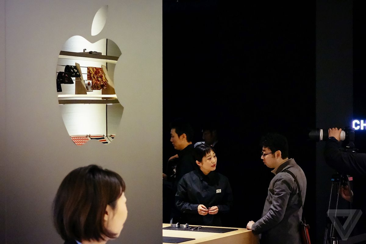 apple-watch-shop-in-paris-tokyo-london.0
