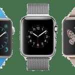 Tim Cook ส่งอีเมลถึงพนักงาน: Apple Watch มีแอพนับพันแล้ว, ให้ส่วนลดพนักงานซื้อสูงสุด 50%