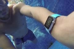 apple-watch-waterproof-test
