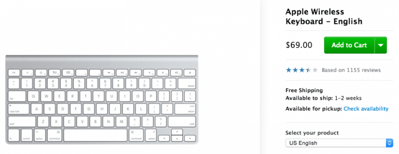 apple-wireless-keyboard-online-store