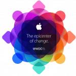 Apple แบนไม้เซลฟี่, โมโนพอด และอุปกรณ์ถ่ายภาพแบบสวมใส่ใน WWDC 2015